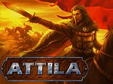 Attila в онлайн казино