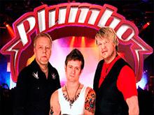 Играть на деньги в Plumbo