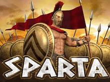Играть на деньги в Sparta