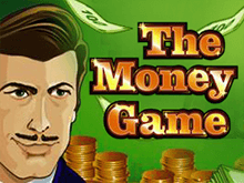 The Money Game в онлайн казино