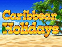 Caribbean Holidays - игровые автоматы