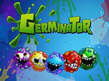 Играть в игровые автоматы Germinator