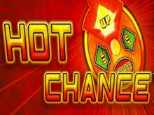 Hot Chance в онлайн казино