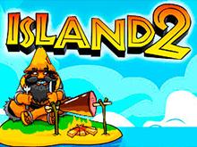 Игровые автоматы Island 2 в онлайне