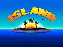 Игровые автоматы Island в онлайн казино