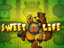 Sweet Life 2 в онлайн казино