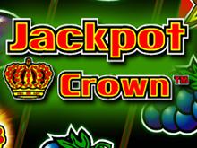 Играть сейчас на деньги в Джекпот Корона