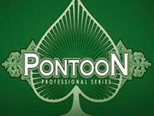 Играть на деньги Понтун Про Серия онлайн