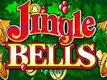 Виртуальная азартная игра Jingle Bells с выводом