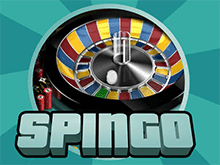 Без регистрации и бесплатно играть в Спинго